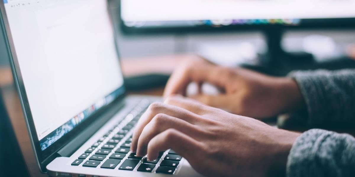 Que no te pase a ti: lo que necesitas saber para no ser estafado de manera online