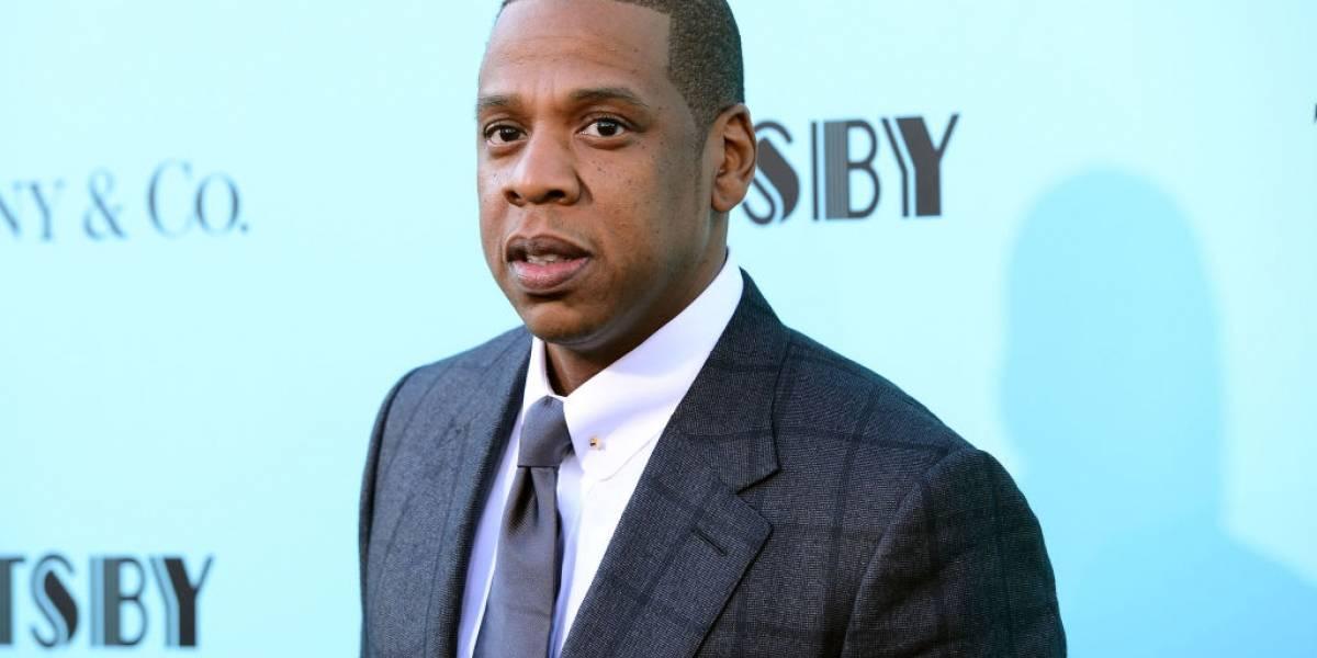 Jay-Z liga para governador e cobra justiça pelo caso George Floyd