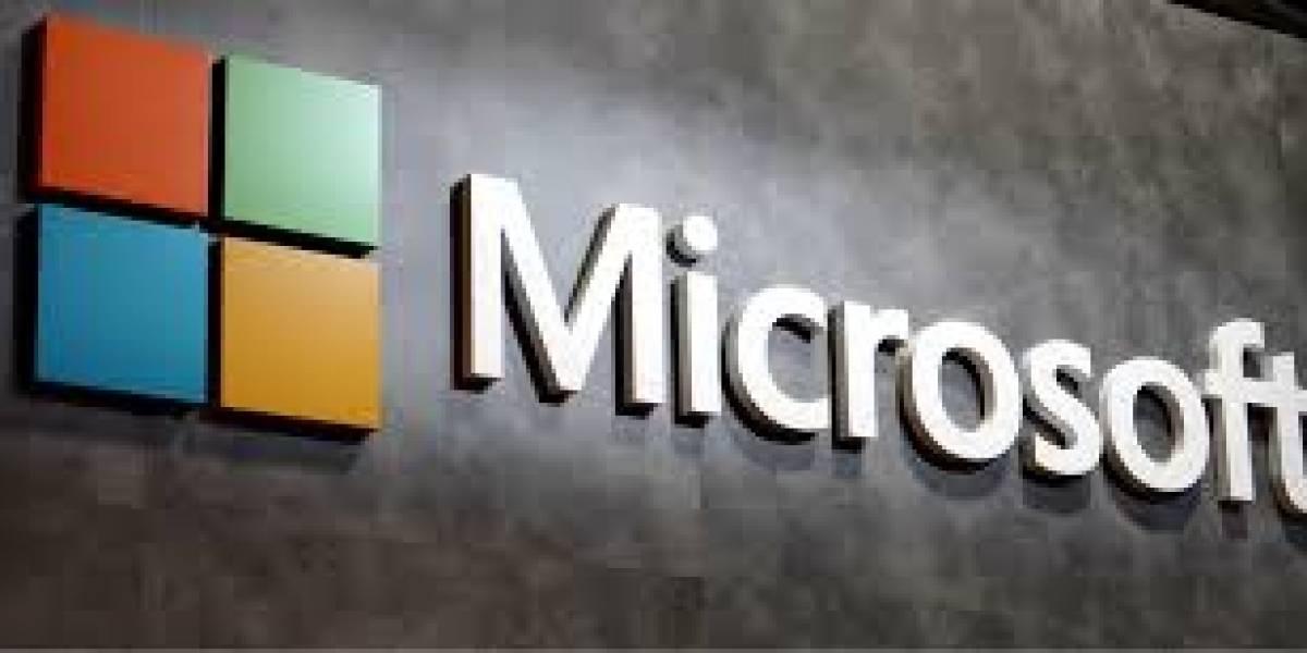 Microsoft despidió a más de 50 periodistas para reemplazarlos por robots
