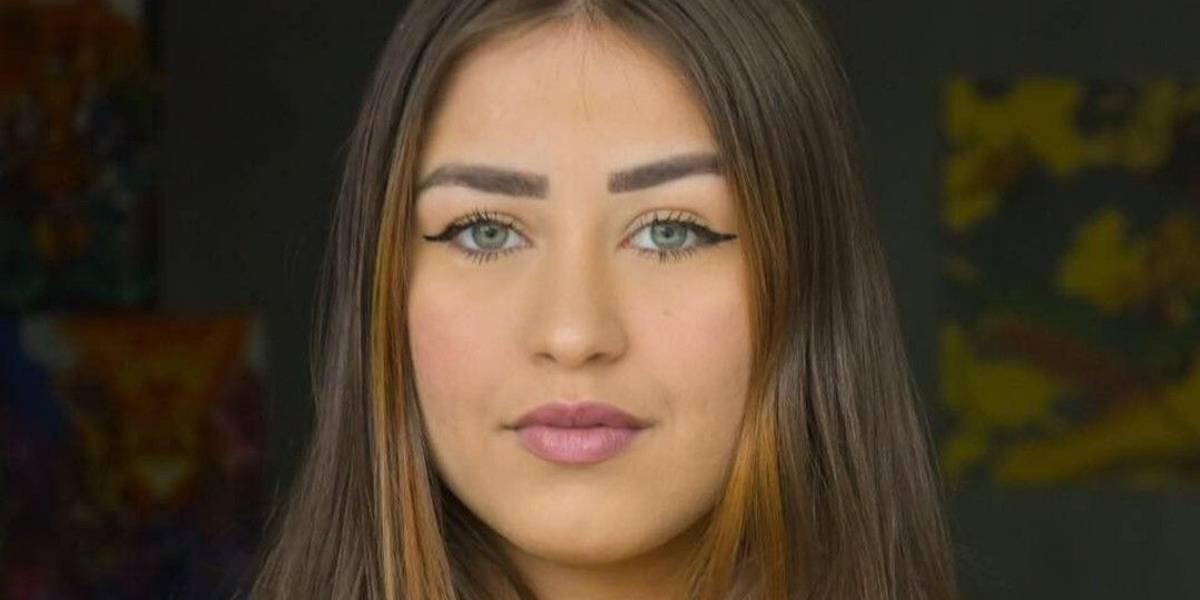 Jovem de 18 anos é sequestrada ao chegar ao trabalho em Cotia