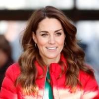 Moda: o acessório que bombou no Reino Unido após aparição de Kate Middleton