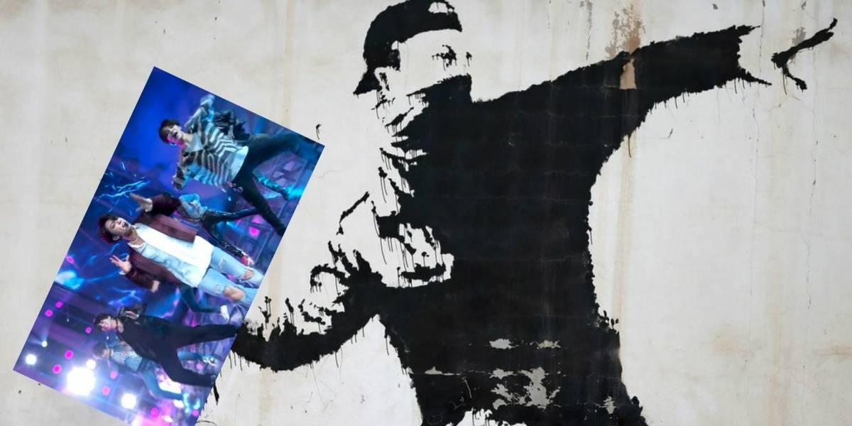 La fundamental ayuda de los fanáticos K-pop en las protestas de los Estados Unidos