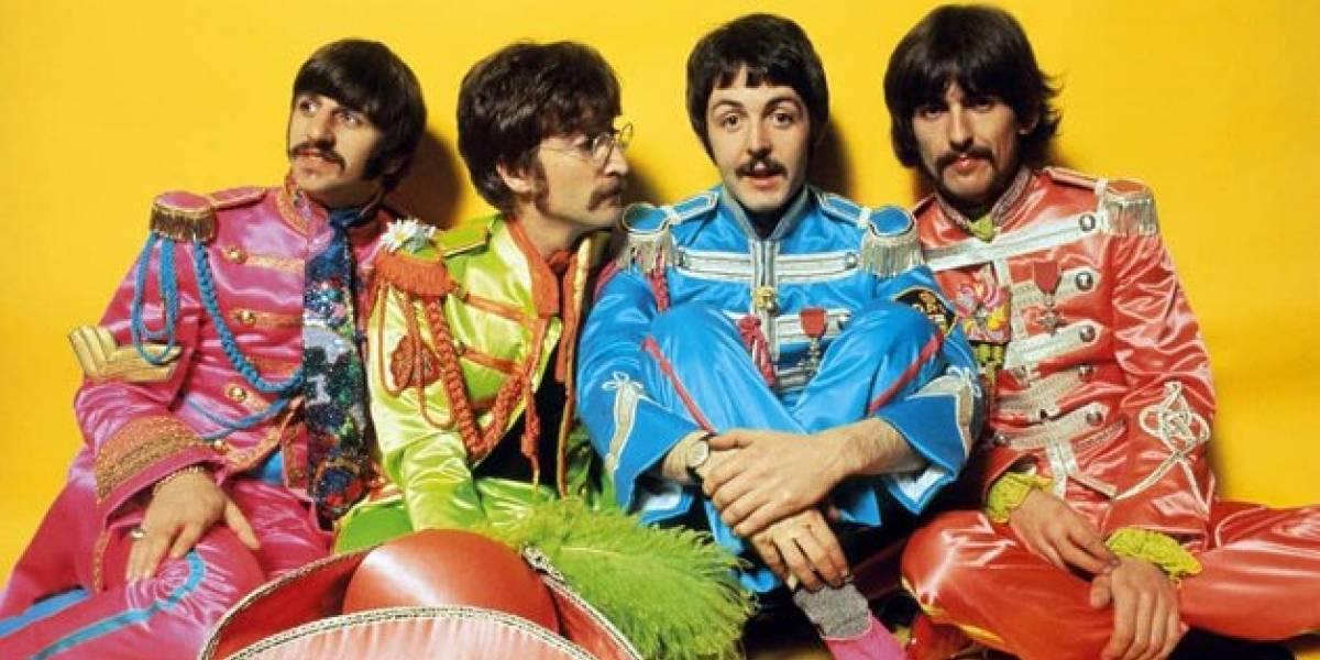 5 produtos para relembrar o 'Sargento Pimenta', o mais aclamado álbum dos Beatles