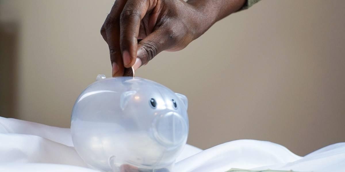 Economista dá dicas para cortar gastos desnecessários na pandemia