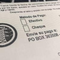 LUMA explica cómo clientes podrán pagar la factura de luz