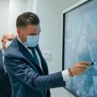 Cierran oficina de Manejos de Emergencias en Cataño por caso positivo de COVID-19
