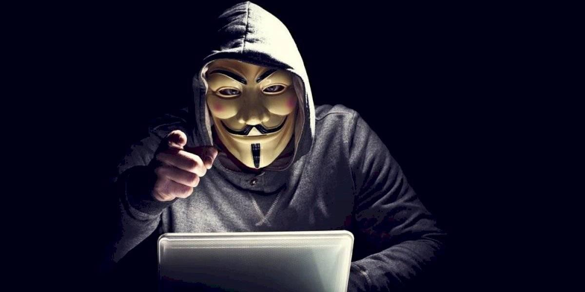 La impactante jornada de revelaciones de Anonymous: Paul Walker, Avicii, Lady Di y Chris Cornell fueron asesinados