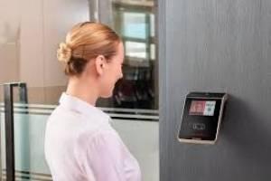 Sistemas biométricos y controles de acceso sin contacto, nueva realidad: Seguritech