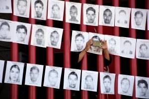 https://www.publimetro.com.mx/mx/noticias/2020/06/02/mexico-la-fiscalia-de-mexico-emite-ordenes-de-arresto-contra-varios-altos-cargos-por-el-caso-ayotzinapa.html