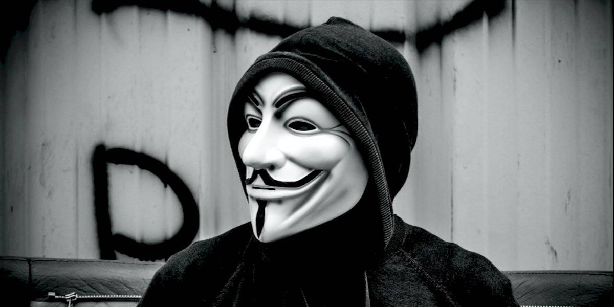 ¿Será que Anonymous no volvió?: hackeos a policía de Minneapolis no son recientes