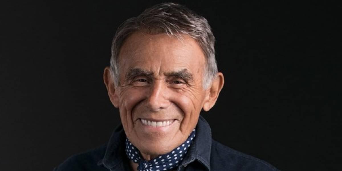 Héctor Suárez recibirá homenaje póstumo en el FICG