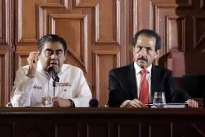 https://www.publimetro.com.mx/mx/noticias/2020/06/02/gobierno-puebla-presenta-denuncia-hija-del-rector-la-buap.html