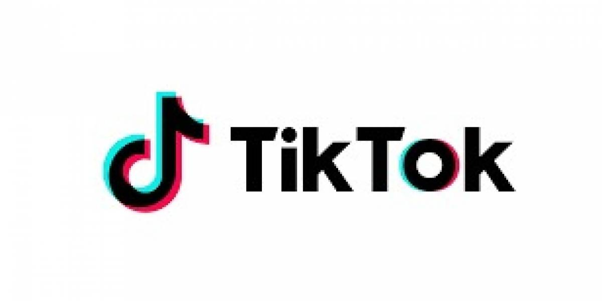 Como criar uma conta no Tik Tok? Assim é possível