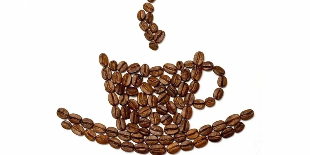 5 maneiras para valorizar o intervalo do cafezinho (mesmo em home office)