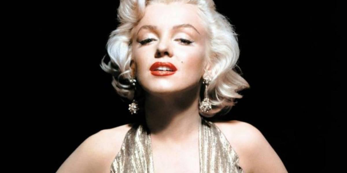 Os vestidos mais incríveis de Marilyn Monroe