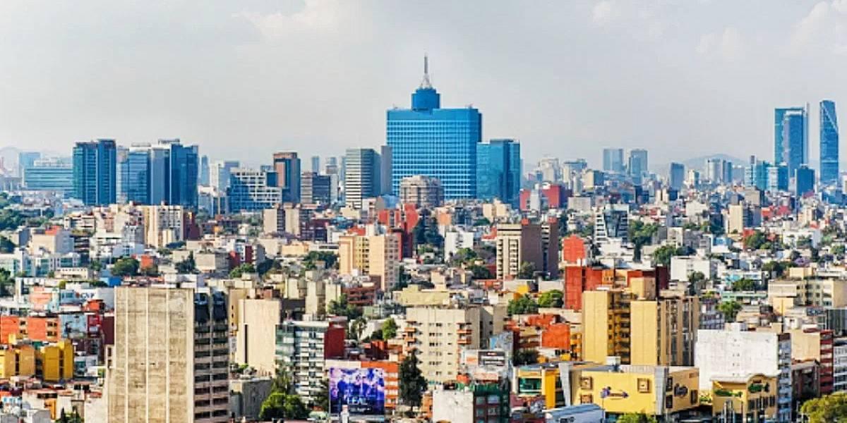México: descubren antenas falsas usadas para espiar en la CDMX