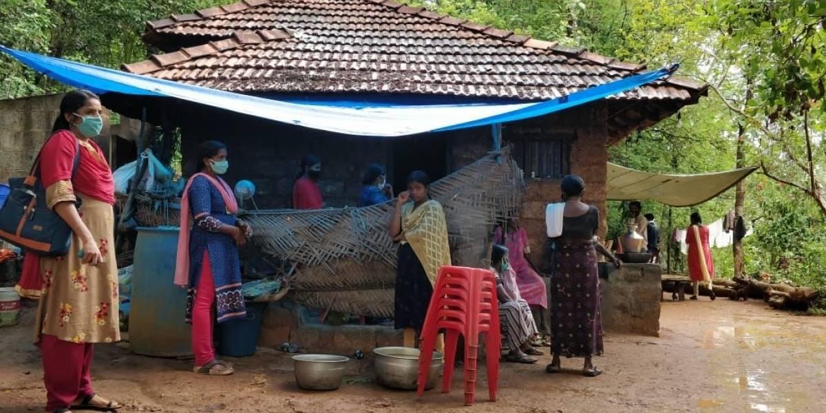 Organización Mundial de la Salud alerta sobre nuevo brote de virus mortal en India