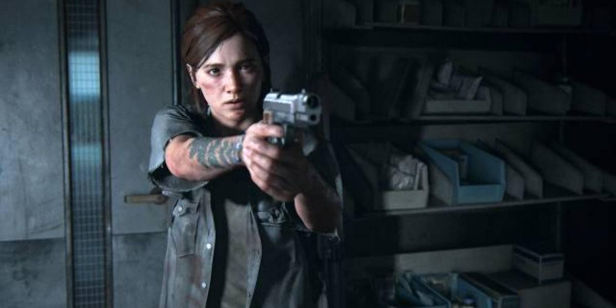 """¡Tras esperar 7 años! Preview de """"The Last of Us: Parte 2"""": las primeras impresiones de la aventura de Ellie"""