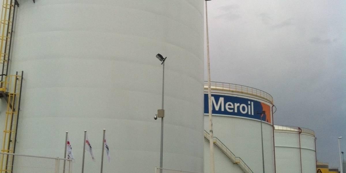 Rusia.- Lukoil entra en pérdidas en el primer trimestre por la caída de precio del crudo y la Covid-19