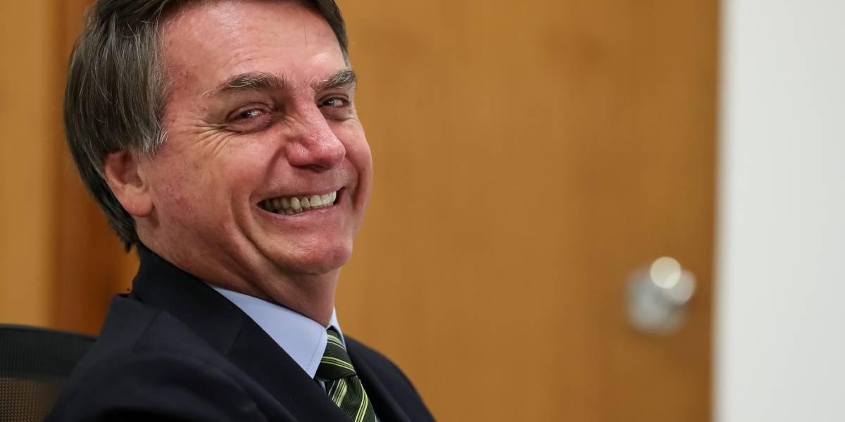 Coronavirus.- Bolsonaro pone a un general al frente de Salud tras la dimisión de los dos últimos ministros