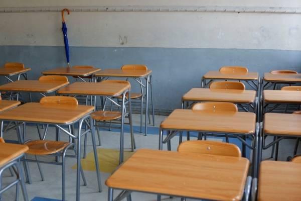 Preparación del regreso a clases: Mineduc entregará 3,7 millones de mascarillas a colegios