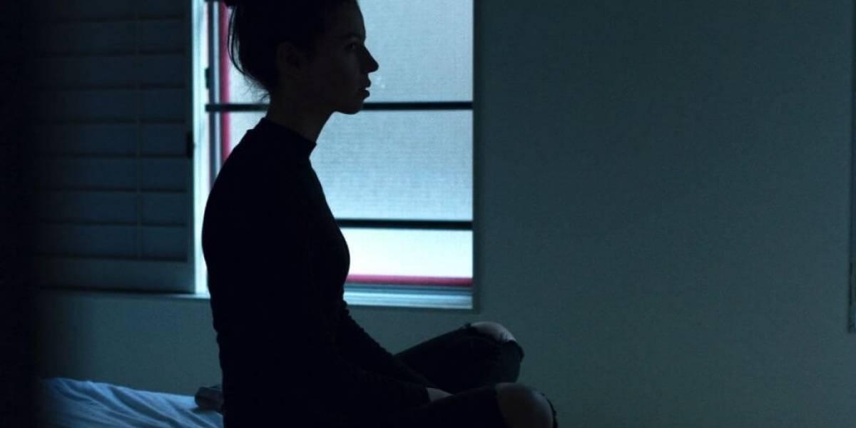 Meditação para ansiedade: 10 práticas para você usar sempre que precisar