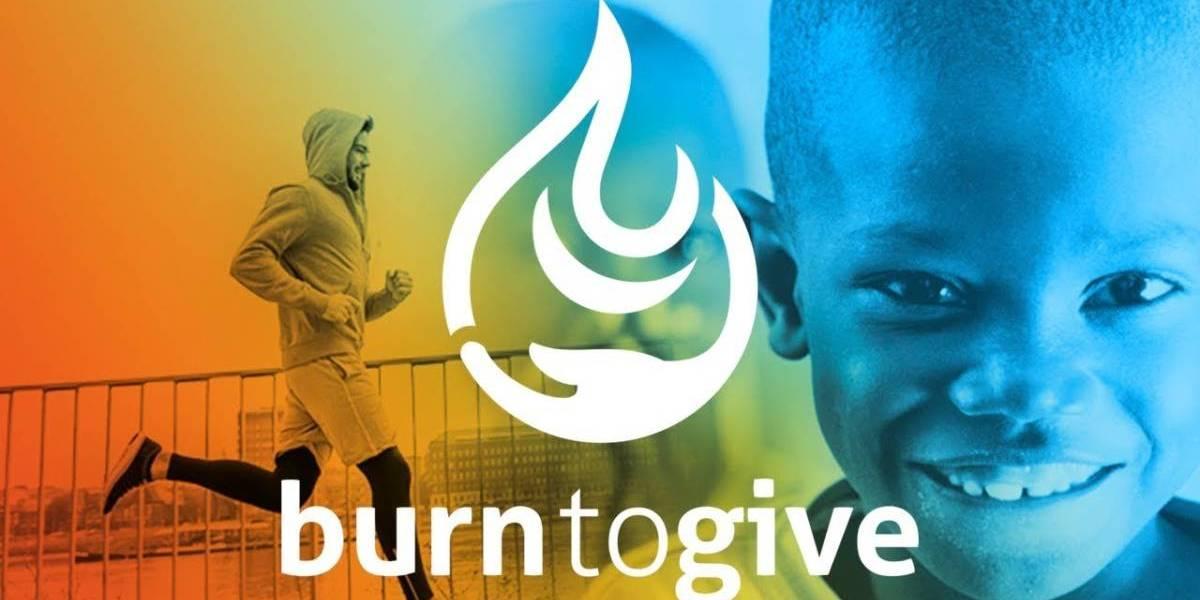 Hablamos con el creador de Burn to Give, la exitosa aplicación chilena, en el contexto de la WWDC 2020 de Apple