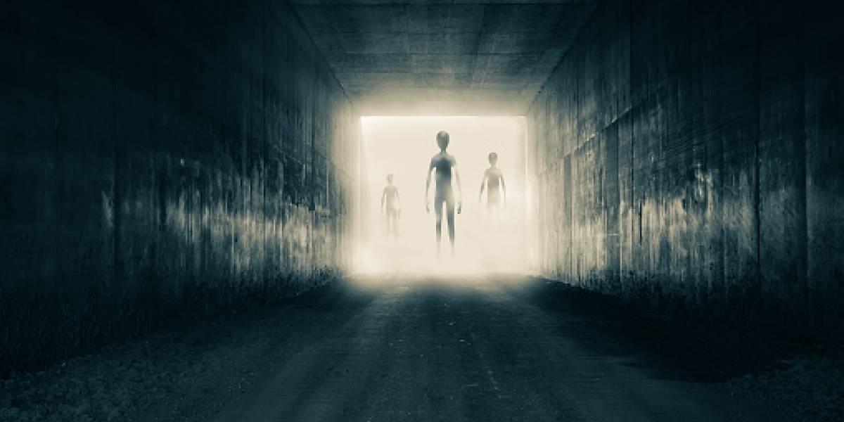 China empezará a buscar extraterrestres en septiembre de 2020