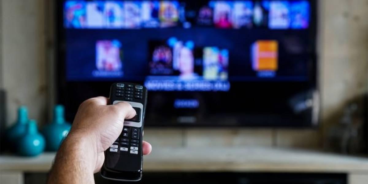 Sesc São Paulo disponibiliza filmes gratuitos em streaming
