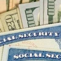 Seguro Social anuncia aumento para millones de beneficiarios
