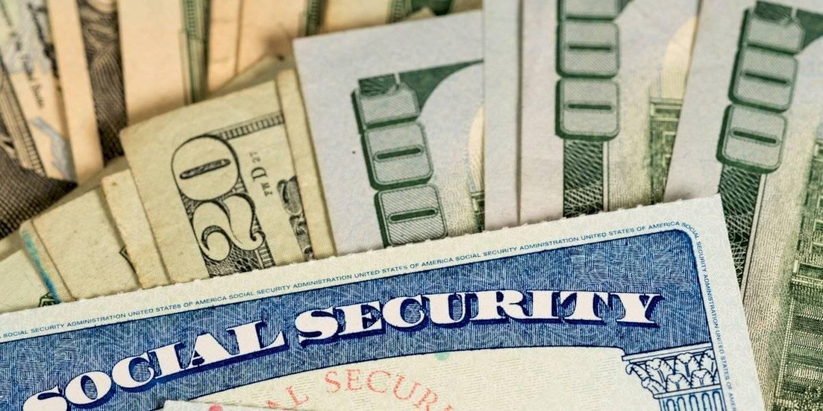 Gobierno federal entregará el 6 de julio datos de beneficiarios del Seguro Social para los $1,200