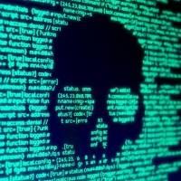 Microsoft reconoce que fue hackeado a través de un exploit en SolarWinds: agencias gubernamentales estadounidenses entre las víctimas