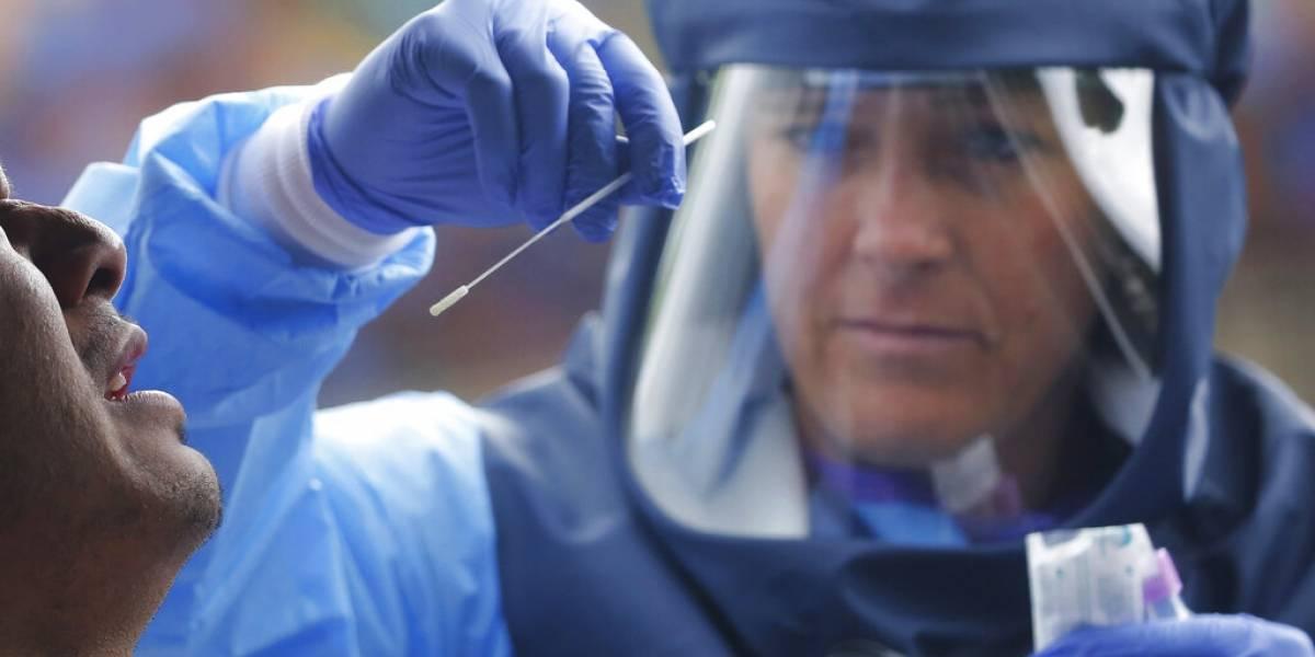 Recuperados de coronavirus podrían perder para siempre olfato y gusto