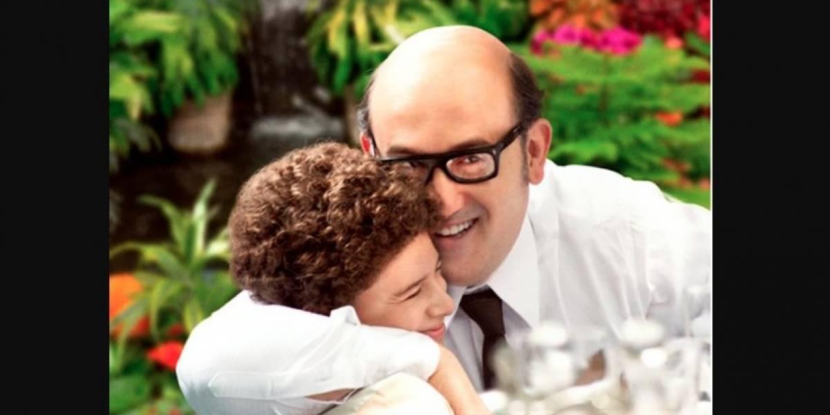 'El olvido que seremos' competirá por Colombia en los Premios Goya como mejor película Iberoamericana