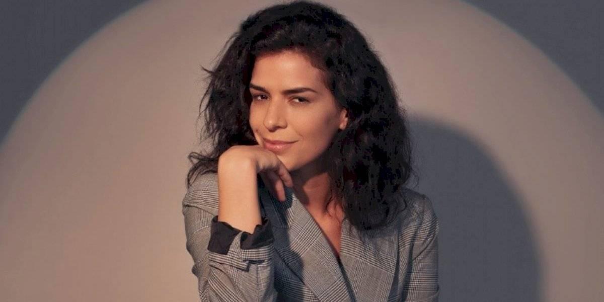 Teatro online, un experimento para seguir cerca del público: Daniela Schmidt