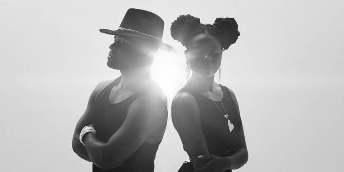 """'Afrodisíaco', lo nuevo de Profetas que trae """"letras románticas y mucho baile"""""""