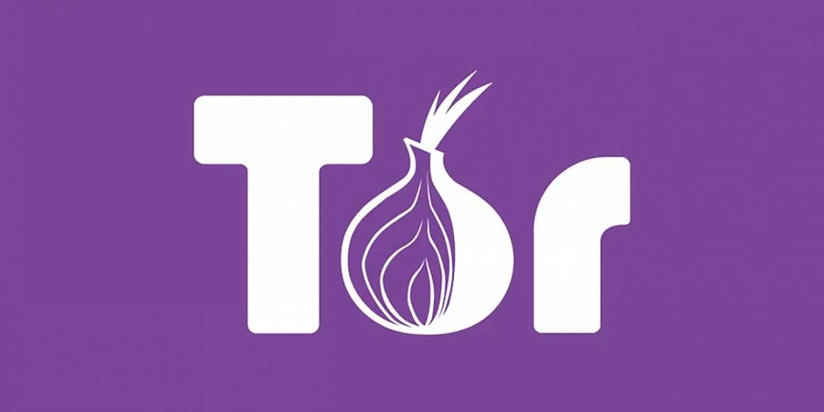 México: Telmex está bloqueando nodos de la red Tor