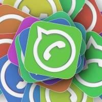 App WhatsApp libera nova atualização para os usuários nesta semana
