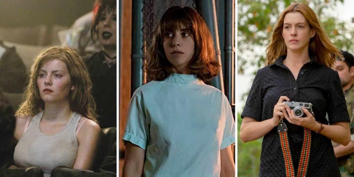Netflix: 5 filmes de suspense que valem a pena assistir