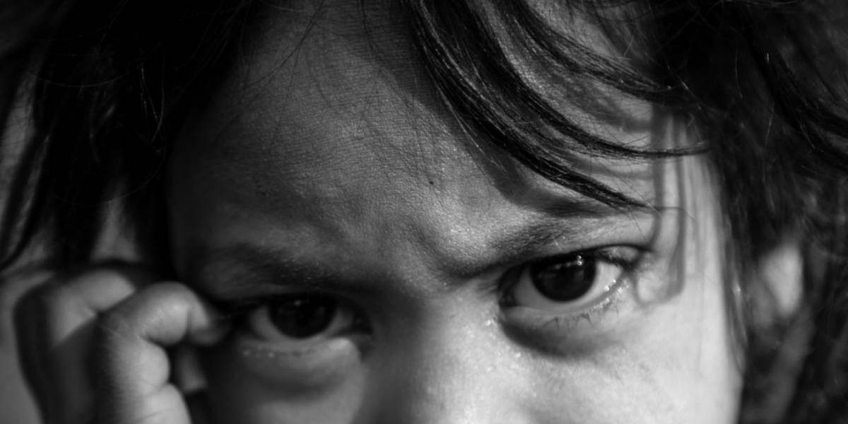 Consequências da pandemia: 86 milhões de crianças podem passar a viver em situação de pobreza até o fim do ano
