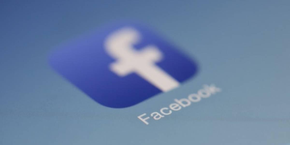 ¡Sin corazón! un grupo de extorsionadores estafa robando cuentas de Facebook a través de una campaña sobre el cáncer de mama