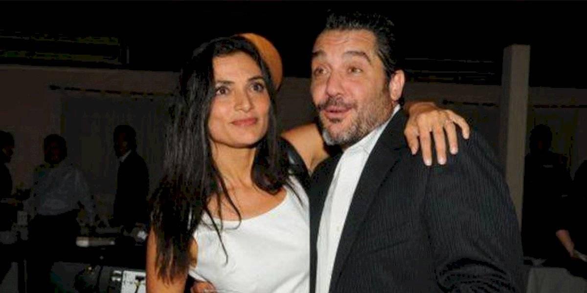 Ana María Orozco y su amor 2.0 con Mixi Ghione: La 'twitter propuesta matrimonial' que terminó con otro tuit