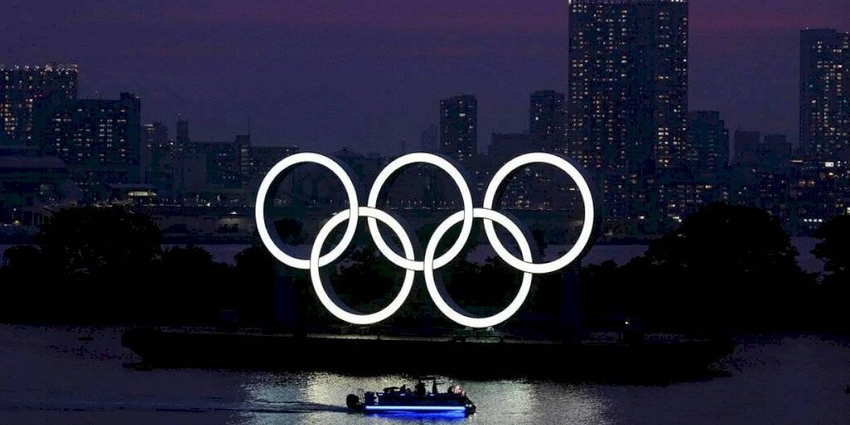 Olimpiadas de Tokio 2021 podrían ser más pequeñas y sencillas