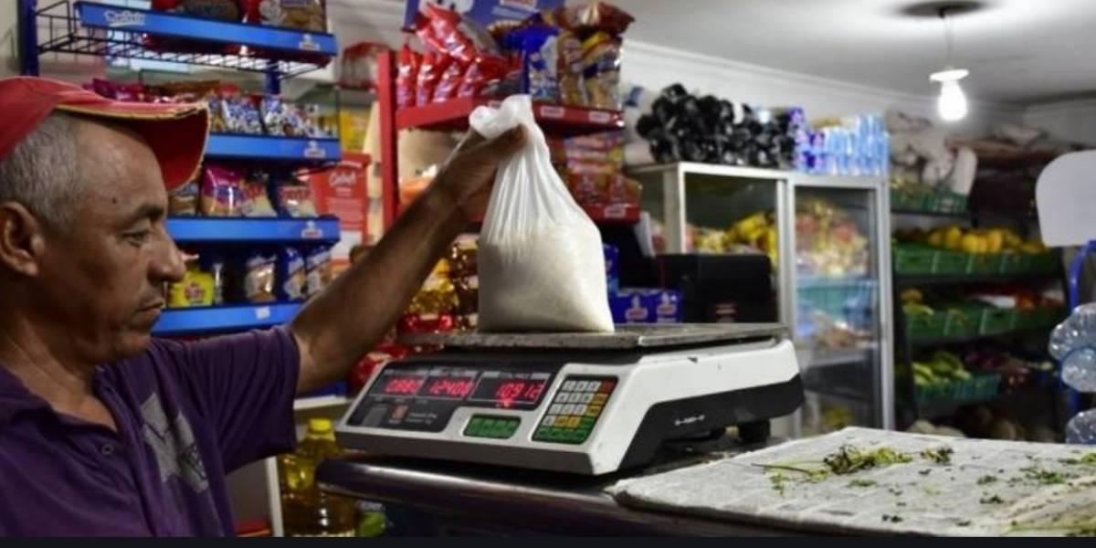 Fenalco pide aumentar subsidios a la nómina para contrarrestar nuevas cuarentenas