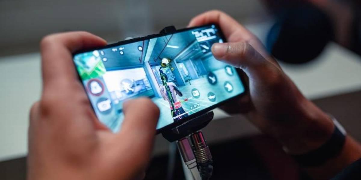 Pesquisa Game Brasil: Número de brasileiros adeptos aos jogos eletrônicos dispara no país