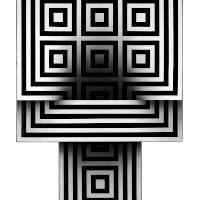 Cimabue I - 1986