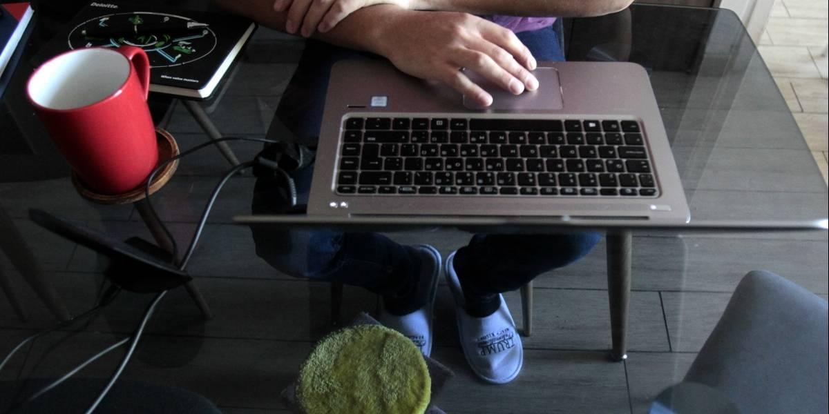 Cuidado con lo que escriba: despidos por comentarios en redes sociales son nueva tendencia