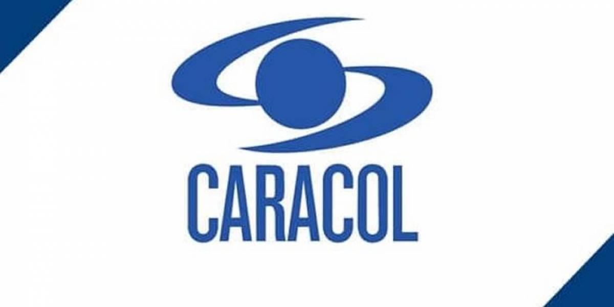 Los televidentes están emberracados con Caracol, y todo por una novela que salió del aire