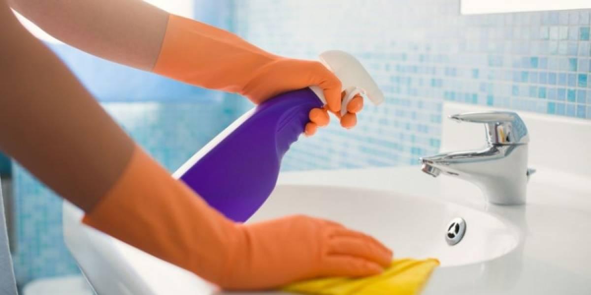 IBGE: Mulheres brasileiras gastam 21 horas por semana com afazeres domésticos