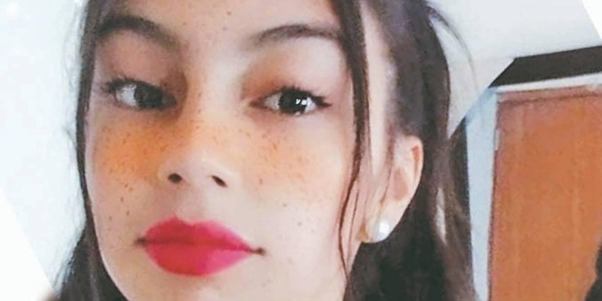 Desesperada por no tener para el arriendo, mujer se habría quitado la vida en Bogotá